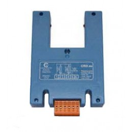 CRD.as – MAGNETIC SENSOR 1CO+1NC 12-24V DC
