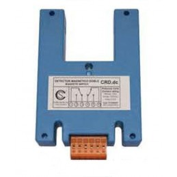 CRD.dc – MAGNETIC SENSOR 2CO