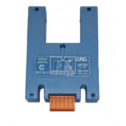 CRD.h – MAGNETIC SENSOR 2NO 24V DC WITH BATTERY
