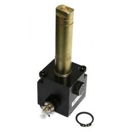 """ELECTROVALVE VML 1""""1/2 3010(R80390005)"""