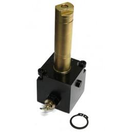"ELECTROVALVE VMP 1""1/4 3010(R80390007)"