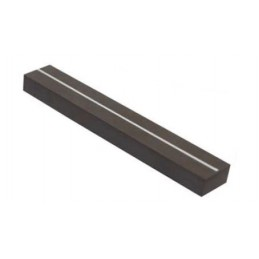AXIAL FLEXIBLE MAGNET 100X15X8