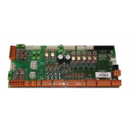 TPR60 - ELECTRICAL POWER INTERFACE
