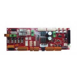 IMV11 – FREQUENCY INVERTER POWER INTERFACE