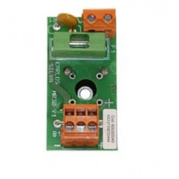 MRP30 – POWER RECTIFYING MODULE