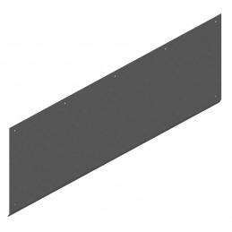 AUTOMATIC LANDING DOOR TOE GUARD PL800