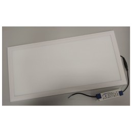 PANEL LED 300X600 32W 4000K