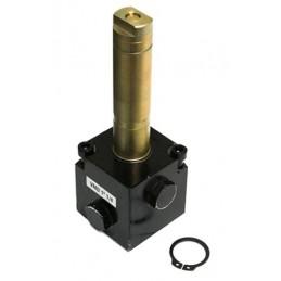 """ELECTROVALVE VMD 1""""1/2 3010(R80390002)"""