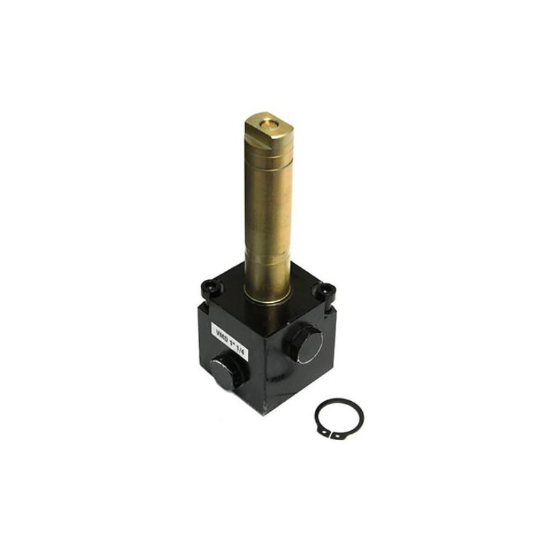 """ELECTROVALVULA VMD 1""""1/2 3010(R80390002)"""