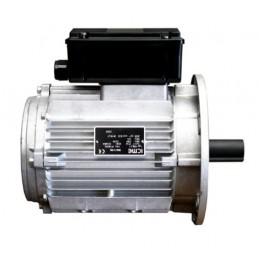 MOTOR HL DRY 2P 2.2kW 230V 13/27 L/MIN