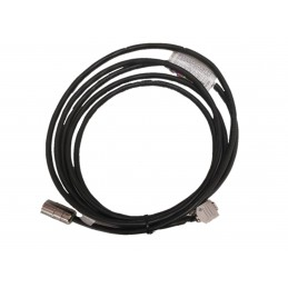ENCODER CABLE CEG/CONTROL-TECHNIQ L=15M