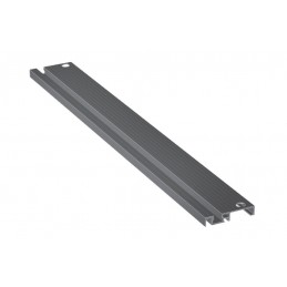 ALUMINUM BIG VISION LOWER SILL