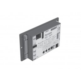 ELECTRONIC MODULE SPANISH-ENGLISH