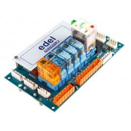 64MDP240 – NGV ELECTR. VALVE ADVANCED CONTROL BOARD