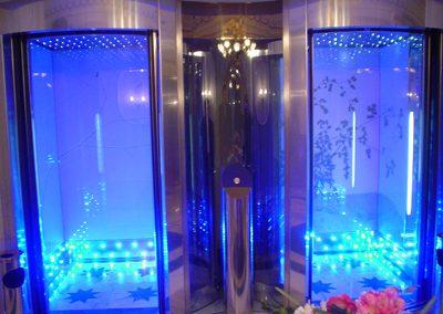 Hotel Doña Ximena Avila - España