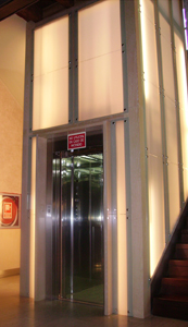 Hotel Puerta de Gredos El Barco :: Avila – España